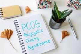 Pengaruh PCOS pada jerawat