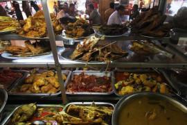 Bank Indonesia nilai bisnis makanan halal menjanjikan saat pandemi COVID-19