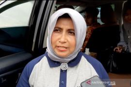 Pemkot Tanjungpinang bantah beli mobil dinas baru untuk  wali kota