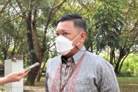 BSI Makassar rampungkan migrasi 900 ribuan nasabah sebelum PPKM