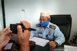 Kemenkumham Sulawesi Tenggara beri asimilasi rumah 551 napi dampak COVID-19