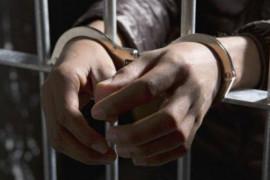 Polisi tangkap pembunuh Ketua MUI Labuhanbatu Utara