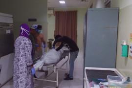 Palembang siapkan tambahan lahan pemakaman COVID-19 di TPU Gandus