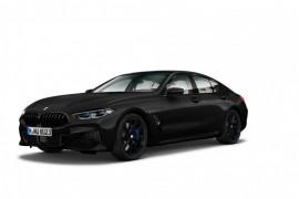 BMW Seri 8 hadir di Australia hanya 9 unit