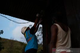 PLN Papua ajak pelanggan catat meter mandiri