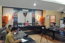 Gorontalo Utara dukung FESyar 2021 Kawasan Timur Indonesia
