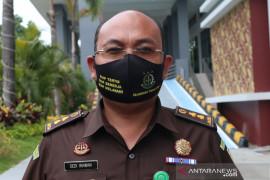 Uang korupsi jagung Rp10,6 miliar masuk penyelamatan keuangan