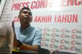 ACC Sulawesi nilai vonis terhadap Agung Sucipto tidak beri efek jera