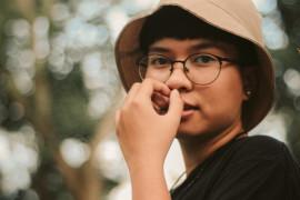 "Sisasa penyanyi Indie asal Mataram rilis \""single\"" baru"