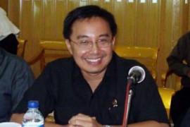 Anggota Komisi I DPR RI minta Kominfo tak buru-buru alihkan ke siaran TV digital