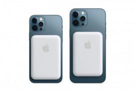 iPhone 14 Pro bakal terbuat dar titanium alloy, akan lebih awet