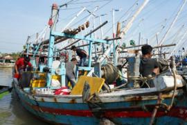 KKP rancang model penangkapan ikan berkelanjutan dan terukur