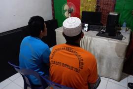 JPU tuntut terdakwa pembunuhan di Aceh Timur dihukum mati