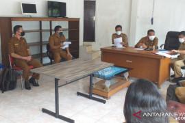 3.254 pelamar perebutkan 148 formasi CPNS Manado