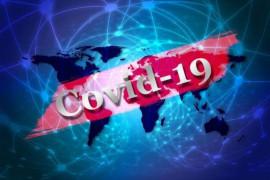 Kasus baru positif COVID-19 bertambah 35.764 orang