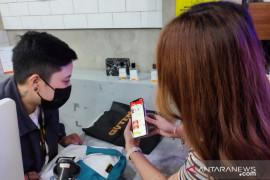 Astra Motor Sulsel kembangkan aplikasi gandeng UMKM Makassar-Gowa