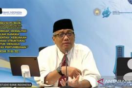 BI Sulsel: Tiga pilar perkuat pondasi ekonomi KTI
