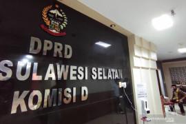 Warga tiga dusun di Gowa adukan tambang galian ilegal