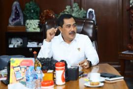 Polri sambut baik peluang kerja sama antar kepolisian Indonesia dengan Panama