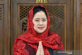 Puan Maharani minta seruan Presiden untuk ASN jadi era baru pelayanan publik