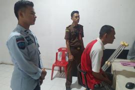 Terdakwa kepemilikan 48 Kg sabu-sabu di Aceh Timur dituntut hukuman mati