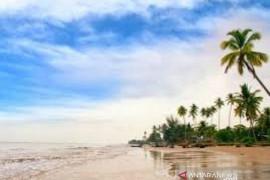 Riau ajukan Pulau Burung untuk investasi energi terbarukan