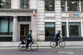 BNI London siap bawa UMKM Indonesia ke pasar Eropa