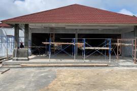 Desa Wisata Serang di Purbalingga, Jateng tutup sementara selama PPKM