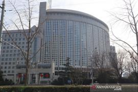 Beijing tunjuk dubes baru setelah dua hari kunjungan Wamenlu AS