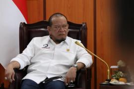 Ketua DPD RI minta warga waspadai modus penipuan donor plasma konvalesen