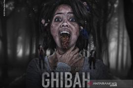 Disney+ Hotstar akan tayangkan film horor-komedi \'Ghibah\'