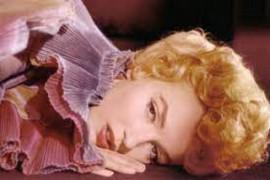 Netflix tengah menyiapkan film adaptasi Marilyn Monroe