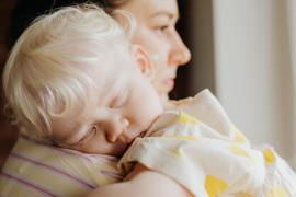 Kenali penyebab anak lebih rentan alami dehidrasi