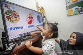 Pemerintah fokus pada infrastruktur dan ekosistem jelang penghentian siaran tv analog