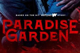"\""Paradise Garden\"" series misteri baru Jefri Nichol dan Vanesha Prescilla"