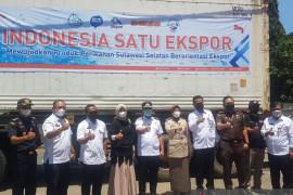 Disdag Sulawesi Selatan genjot pengembangan ekspor baru