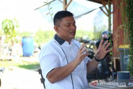 DPD : Pembentukan Pansus Guru dan Tenaga Honorer Sesuai Urgensi