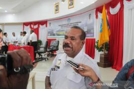 Dinkes: Vaksinasi di Jayawijaya sudah menjangkau 40 distrik