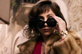 \'House of Gucci\' luncurkan trailer terbaru