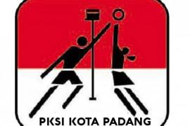 PKSI siap sosialisasikan olahraga bola keranjang di Padang