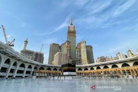 Arab Saudi izinkan wisatawan asing sudah vaksin boleh masuk mulai 1 Agustus