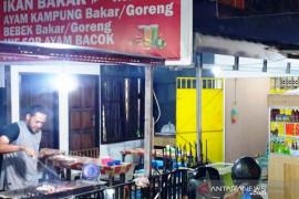 Badan pengelola pajak Palembang tambah e-tax