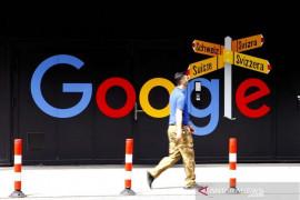 Vaksinasi hingga PPKM, jadi tren penelusuran terpopuler di Google Juli 2021