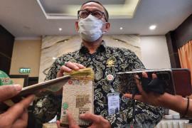 Bulog pastikan stok beras aman saat penerapan PPKM Papua