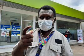 Pertamina klaim tak ada persiapan khusus untuk PPKM di Papua
