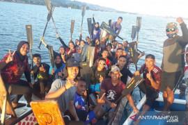 Atlet Sultra usulkan uji coba menghadapi PON XX Papua