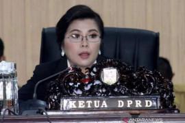 DPRD  ingatkan Pemkab Minahasa Tenggara awasi kinerja ASN