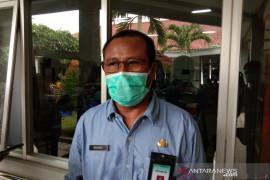 Dinkes Bantul: Kematian COVID-19 karena pasien bergejala tidak bisa akses RS