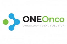 Kalbe luncurkan oneonco.co.id sarana melayani masyarakat terkait kanker
