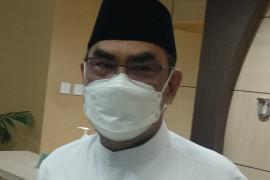 Prodi Manajemen FEB UMI Makassar raih akreditasi Unggul